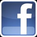 facebook(フェイスブック)の「いいね」の増やし方!500人獲得プランが29,800円~!
