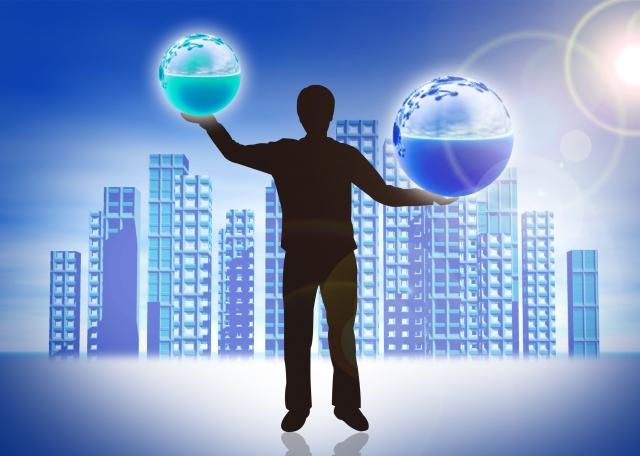 【関西 Web&デジタルマーケティングEXPO情報】日本IBM株式会社 三澤智光氏の基調講演