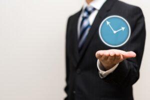 10分でホームページの状況がわかる!SEO 会社のアクセス解析サービス