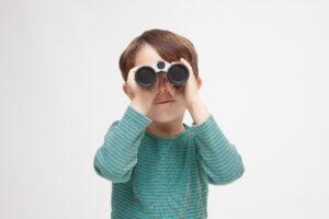 【もう困らない!】ブログネタ探しが楽になる7つの方法