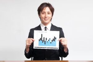 WEB集客に効くS&Eパートナーズの動向レポート