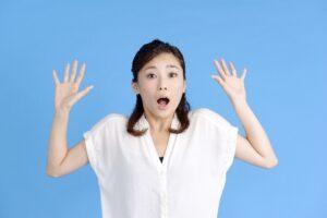 【4日で順位に変化が!】SEO対策・ホームページリニューアル事例