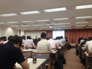 SEO対策ブログ勉強会
