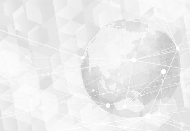 【関西 Web&デジタルマーケティングEXPO】(株)ホットリンク 内山 幸樹氏のセミナー情報