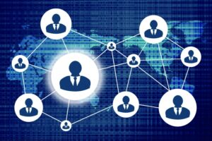 【関西 Web&デジタルマーケティングEXPO】デジタルトランスフォーメーションのセミナー紹介