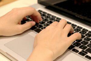 関西Web&デジタルマーケティングEXPO ご予約頂いたお客様の業種紹介