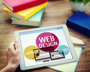 WEB広告で反響率を最大化させるLPをご提案!