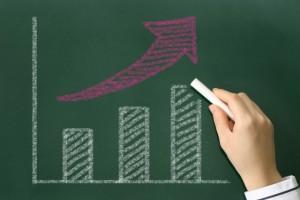 リスティング広告でクリック率が成功した成功事例