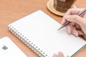 記事屋さんの記事がSEO対策になりにくい3つの理由と対策