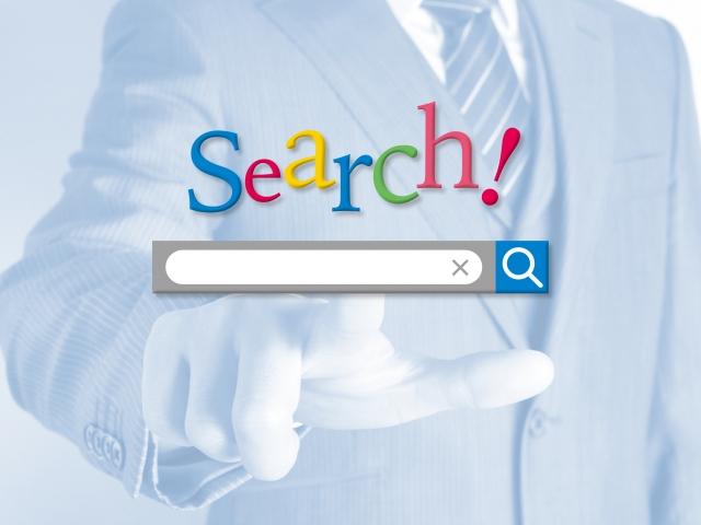 次世代SEMプランとは、リスティング広告toSEO対策とのハイブリットプラン