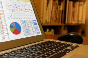 SEO対策の最新情報満載 S&Eレポート