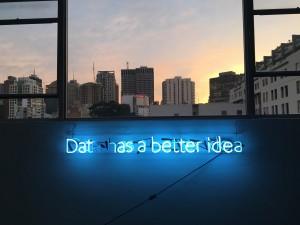 検索広告で集めたデータをフル活用!効果の出るSEO対策キーワード提案とは?