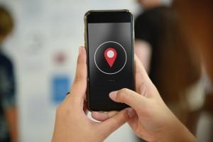 コンサルティングSEO|Web担当者必見のWeb集客成功のためのスタート