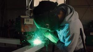 製造業に効果的なSEO対策と事例を紹介!