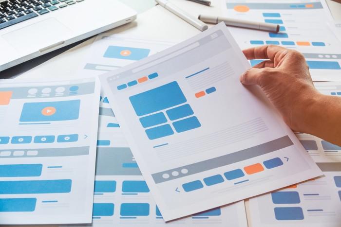 【SEO競合分析サービス開始】ライバルサイトのSEO対策状況を調査し、貴社の課題をレポーティングします。