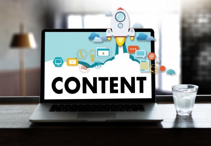 ホームページ内にブログを設置するメリットとSEOに効果的な更新方法