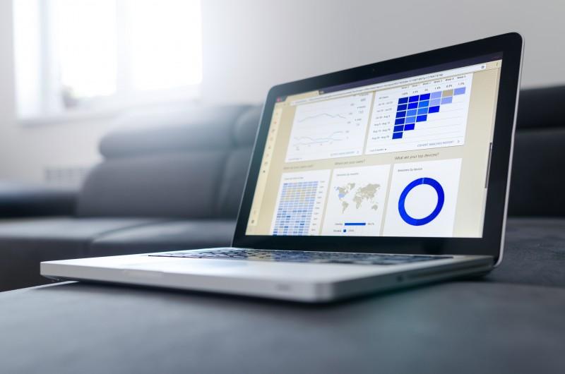 SEO対策・リスティング広告に使えるSEMツールと活用法