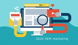検索結果をジャック!2020年版SEMでの独占事例紹介【SERPマーケティング】
