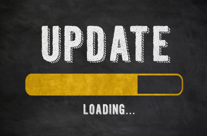 サイト更新頻度とSEOの関係性とは?効果的な更新方法を4つご紹介!