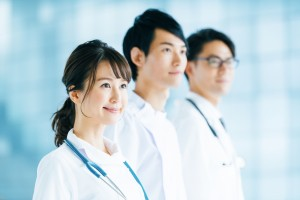 【解説!】医療・病院で成果が出るリスティング広告のコツ