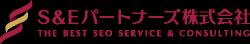 SEO対策大阪サポート